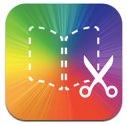 book-creator-app-128