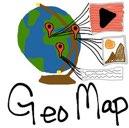 geo-map-128