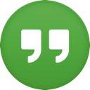 google-hangouts-128