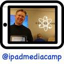 ipadmediacamp-128