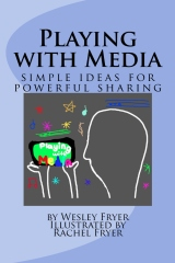 Playing with Media eBook