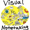 visual-notetaking-128
