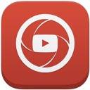 youtube-capture-128
