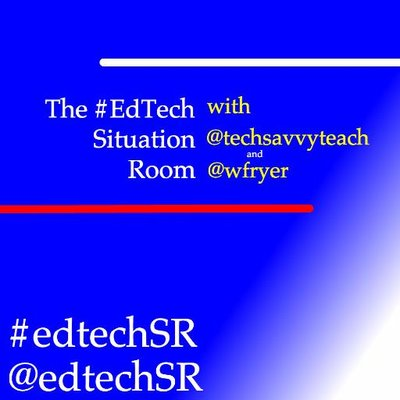 EdTech Situation Room