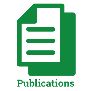Publications by Dr. Wesley Fryer